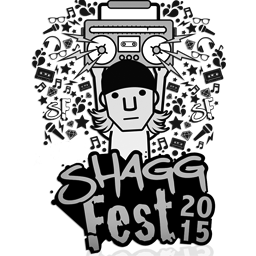Shaggfest