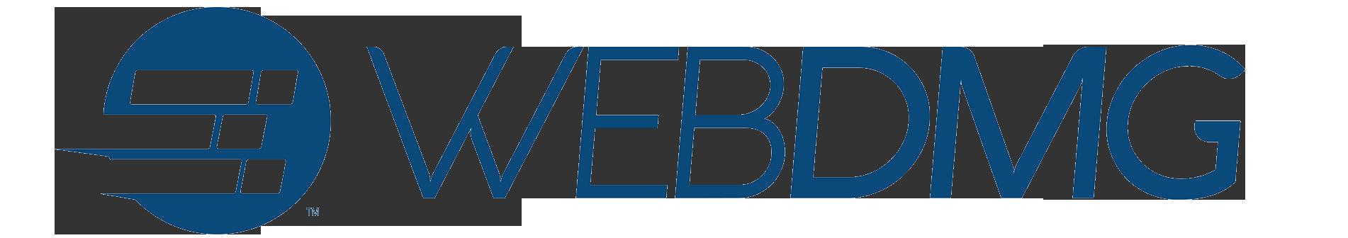 WEBDMG Blog