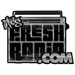 It's Fresh Radio